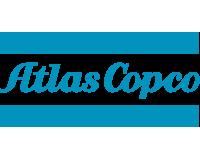 atlascopco